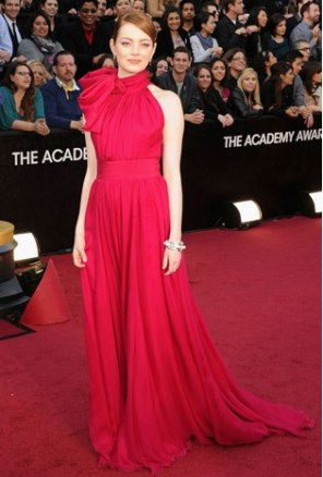 2-Emma-Stone-Oscar2012