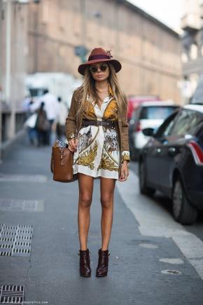 blogdafrancoise1