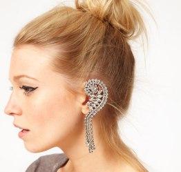 ear-cuffs3