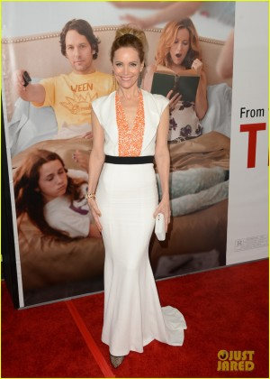 leslie-mann-lena-dunham-this-is-40-premiere-01