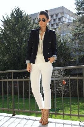 blazer-marinho-calca-branca