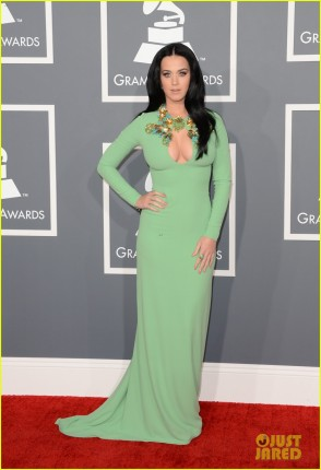 katy-perry-grammys-2013