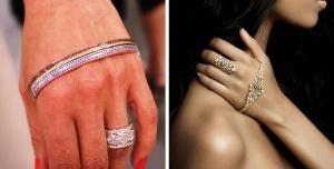 bracelete1